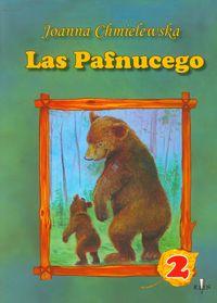 Las Pafnucego część 2