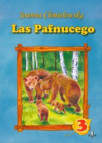 Las Pafnucego część 3