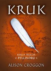 Księga 3 Pellinoru - Kruk