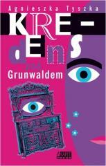 Kredens pod Grunwaldem