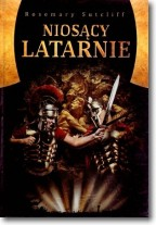 Niosący Latarnie