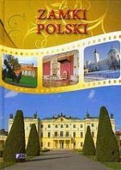 Zamki Polski  Fenix