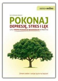 Samo Sedno - Pokonaj depresję, stres i lęk
