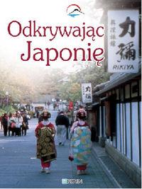Odkrywając Japonię