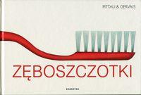 Zęboszczotki TW