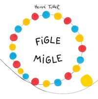 Figle Migle TW