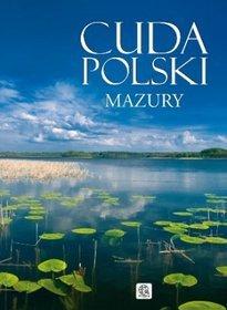 Cuda Polski Mazury