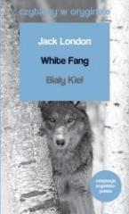 Czytamy w oryginale - Biały Kieł