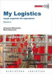 My Logistics ILIM