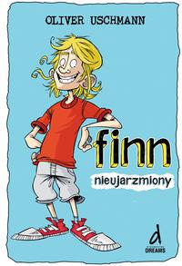 Finn Nieujarzmiony
