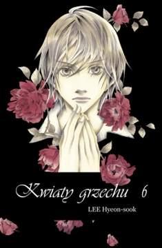 Kwiaty grzechu #6