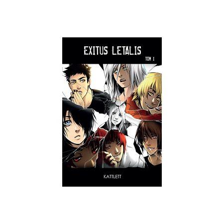 EXITUS LETALIS 1