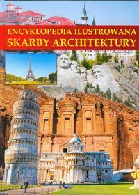 Encyklopedia ilustrowana. Skarby architektury TW