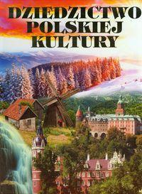 Dziedzictwo polskiej kultury FENIX