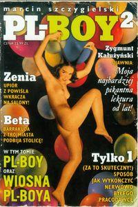 PL-BOY 2