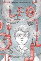 Leo i czerwony automat