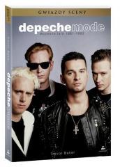 Depeche Mode. Wczesne lata 1981-1993