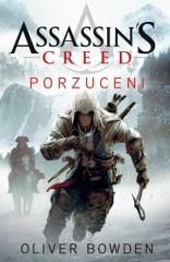 Assassins Creed T5 Porzuceni
