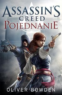 Assassins Creed T7 Pojednanie