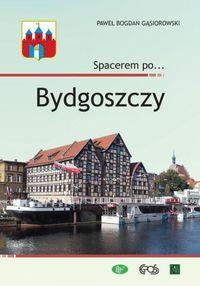 Spacerem po ... Bydgoszczy