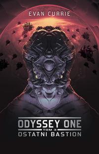 Odyssey One T.3 Ostatni bastion