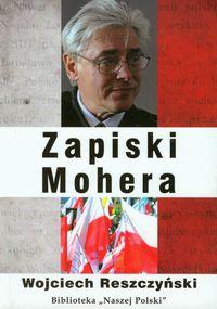 Zapiski Mohera