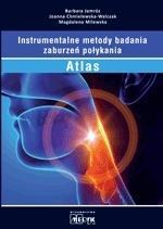 Atlas. Instrumentalne metody badania zaburzeń...