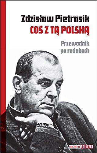 Coś z tą Polską