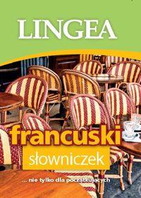 Francuski słowniczek Lingea