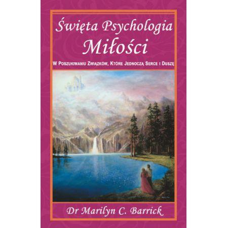 Święta Psychologia Miłości