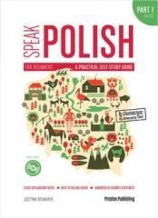 Speak Polish. Part 1. Levels A1-A2 + CD