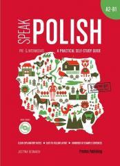 Speak Polish. Part 2. Levels A2-B1 + CD