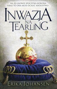 Inwazja na Tearling