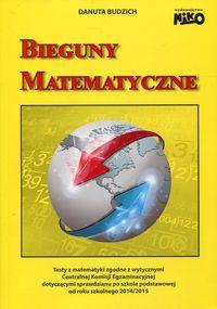 Bieguny matematyczne. Sprawdzian szóstoklasisty