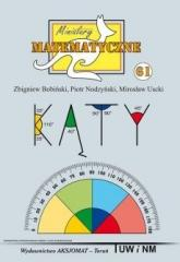 Miniatury matematyczne 61