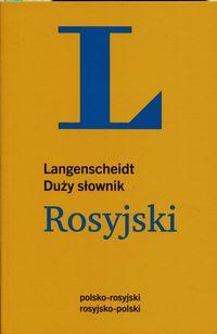 Duży słownik rosyjski