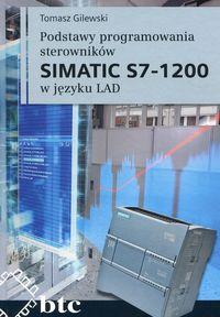 Podstawy programowania sterowników SIMATIC S7 1200