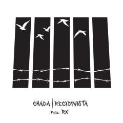 Chada - Recydywista CD
