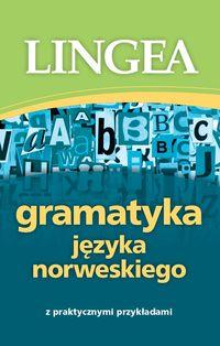 Gramatyka języka norweskiego w.2015