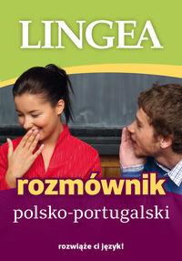 Rozmównik polsko-portugalski