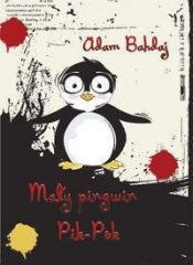 Mały Pingwin Pik-Pok audiobook