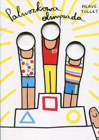 Paluszkowa olimpiada