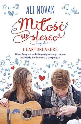 Miłość w stereo, czyli Heartbreakers