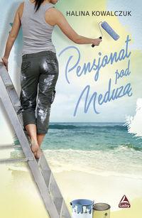 Pensjonat pod Meduzą