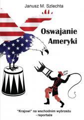 Oswajanie Ameryki