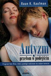 Autyzm - przełom w podejściu