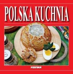 Kuchnia Polska - wersja polska