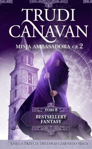 Misja Ambasadora, część 2