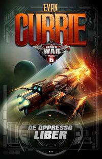 Hayden War T.6 De Oppresso Liber