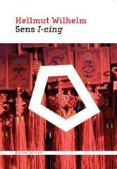 Sens I-cing